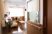 グランドマスト新丸子(サービス付き高齢者向け住宅)の画像(9)