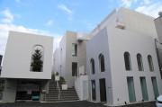 ソラーナ瀬谷(サービス付き高齢者向け住宅)の画像(1)ソラーナ瀬谷外観