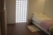 ソラーナ瀬谷(サービス付き高齢者向け住宅)の画像(4)居心地の良いお部屋