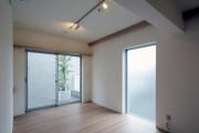 ソラーナ瀬谷(サービス付き高齢者向け住宅)の画像(10)