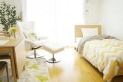ハーティーリビング秀和(サービス付き高齢者向け住宅)の画像(1)