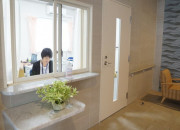 リリィパワーズレジデンス町田(サービス付き高齢者向け住宅)の画像(4)