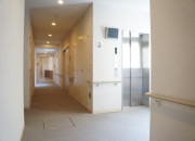 リリィパワーズレジデンス町田(サービス付き高齢者向け住宅)の画像(5)