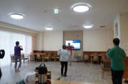 リリィパワーズレジデンス町田(サービス付き高齢者向け住宅)の画像(7)