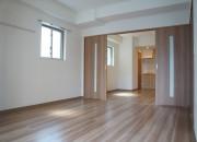リリィパワーズレジデンス町田(サービス付き高齢者向け住宅)の画像(9)