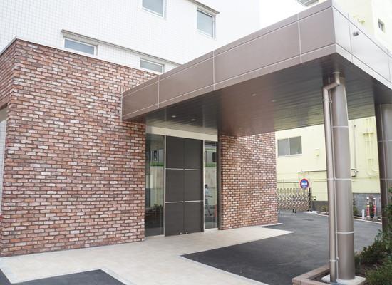 リリィパワーズレジデンス町田(サービス付き高齢者向け住宅)の画像(2)