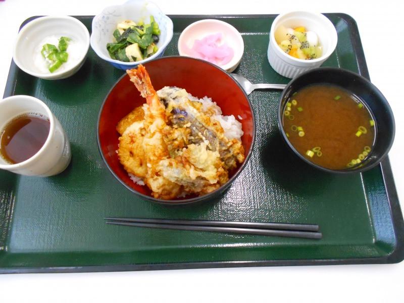 リリィパワーズレジデンス町田(サービス付き高齢者向け住宅)の画像(16)