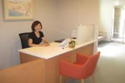 横浜ベイテラス港南中央(サービス付き高齢者向け住宅)の画像(11)