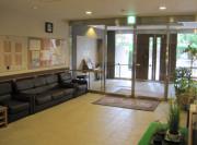 グランドマスト町田(サービス付き高齢者向け住宅)の画像(4)