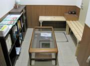 グランドマスト町田(サービス付き高齢者向け住宅)の画像(7)