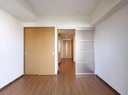 グランドマスト町田(サービス付き高齢者向け住宅)の画像(9)