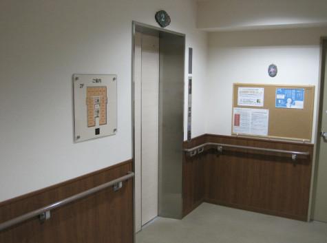 グランドマスト町田(サービス付き高齢者向け住宅)の画像(3)