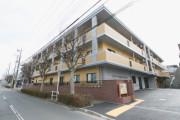 ミモザ横濱花水木苑(サービス付き高齢者向け住宅)の画像(1)