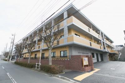 ミモザ横濱花水木苑の画像