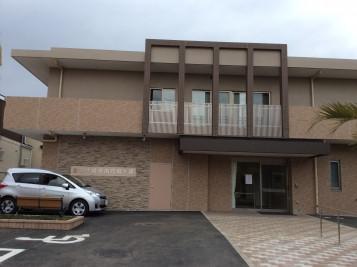 ミモザ横濱南万騎が原(サービス付き高齢者向け住宅)の画像(1)