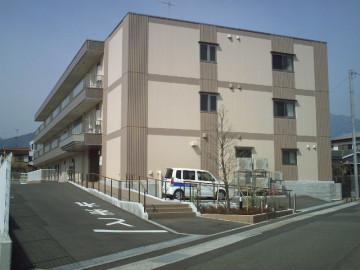 ニチイケアセンター伊勢原の画像