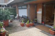 くらら上野毛(介護付有料老人ホーム(一般型特定施設入居者生活介護))の画像(3)1F エントランス