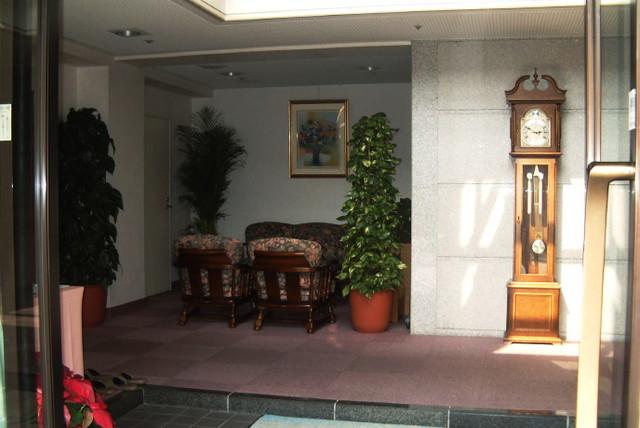 亀有ケアコミュニティそよ風(介護付有料老人ホーム)の画像(4)
