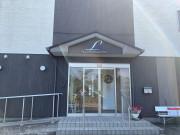 プラチナ・シニアホーム大網白里(住宅型有料老人ホーム)の画像(1)