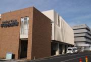 アビーサあらき野(サービス付き高齢者向け住宅)の画像(2)