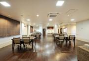 アビーサあらき野(サービス付き高齢者向け住宅)の画像(3)