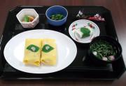 アビーサあらき野(サービス付き高齢者向け住宅)の画像(7)