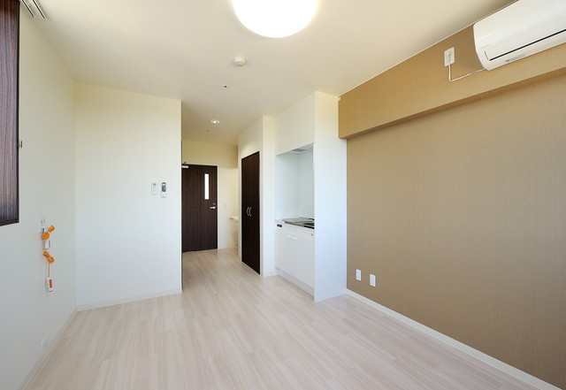 アビーサあらき野(サービス付き高齢者向け住宅)の画像(5)