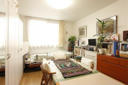 まどか本八幡東(介護付有料老人ホーム(一般型特定施設入居者生活介護))の画像(2)居室イメージ