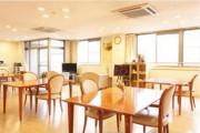 まどか本八幡東(介護付有料老人ホーム(一般型特定施設入居者生活介護))の画像(5)