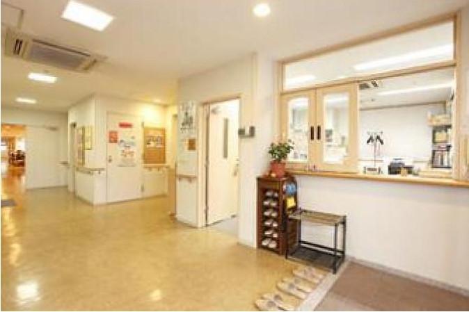 まどか本八幡東(介護付有料老人ホーム(一般型特定施設入居者生活介護))の画像(3)