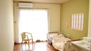イリーゼ市川(住宅型有料老人ホーム)の画像(4)