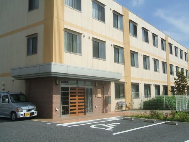 ニチイケアセンター流山(介護付有料老人ホーム)の画像(1)