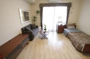 グリーンライフ船橋(住宅型有料老人ホーム)の画像(5)居室