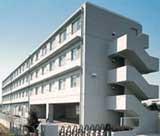 ベストライフ船橋西(住宅型有料老人ホーム)の画像(1)