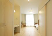銀木犀鎌ヶ谷(サービス付き高齢者向け住宅)の画像(5)居室