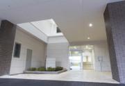 ルポゼ東松戸(サービス付き高齢者向け住宅)の画像(2)