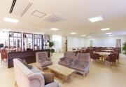 ルポゼ東松戸(サービス付き高齢者向け住宅)の画像(3)