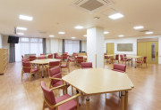 ルポゼ東松戸(サービス付き高齢者向け住宅)の画像(4)