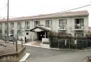 めいと北小金2(住宅型有料老人ホーム)の画像(1)