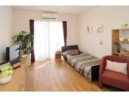 シーハーツ小金原公園(介護付有料老人ホーム)の画像(6)居室