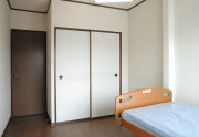 めいと松戸の画像(3)