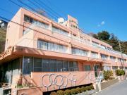 エルダーホーム上本郷(住宅型有料老人ホーム)の画像(1)