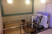 くらら田園調布(介護付有料老人ホーム(一般型特定施設入居者生活介護))の画像(6)1F 浴室
