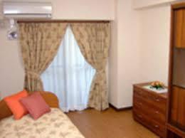 メディクスケアホーム松戸(介護付有料老人ホーム)の画像(2)居室