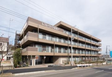 SOMPOケア ラヴィーレ東松戸の画像(1)