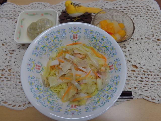 松戸めいせい(介護付有料老人ホーム)の画像(17)