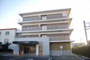 ベストライフ船橋薬園台(住宅型有料老人ホーム)の画像(1)