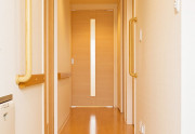 アイリスガーデン松戸稔台(サービス付き高齢者向け住宅)の画像(4)