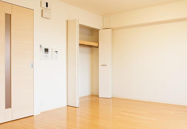アイリスガーデン松戸稔台(サービス付き高齢者向け住宅)の画像(3)