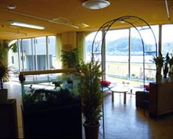 ジョイライフ鯛の浦(介護付有料老人ホーム)の画像(2)